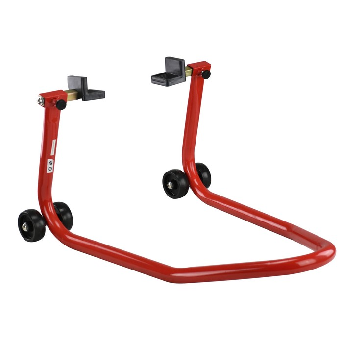STAND MOTO TRF45502 (EMS-200R) EXPRESS
